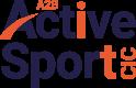 A2B Active CIC