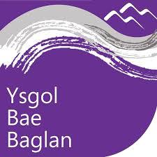 school_baebaglan