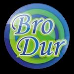 school_brodur