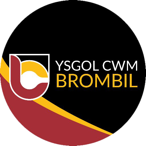 school_cwmbrombil